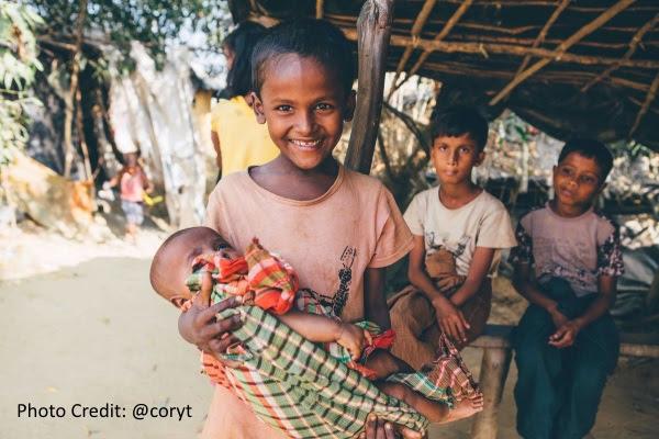 Rohingya-in-Bangladesh-ARC-photo