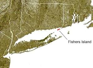 wpdms_ev26188_fishers_island