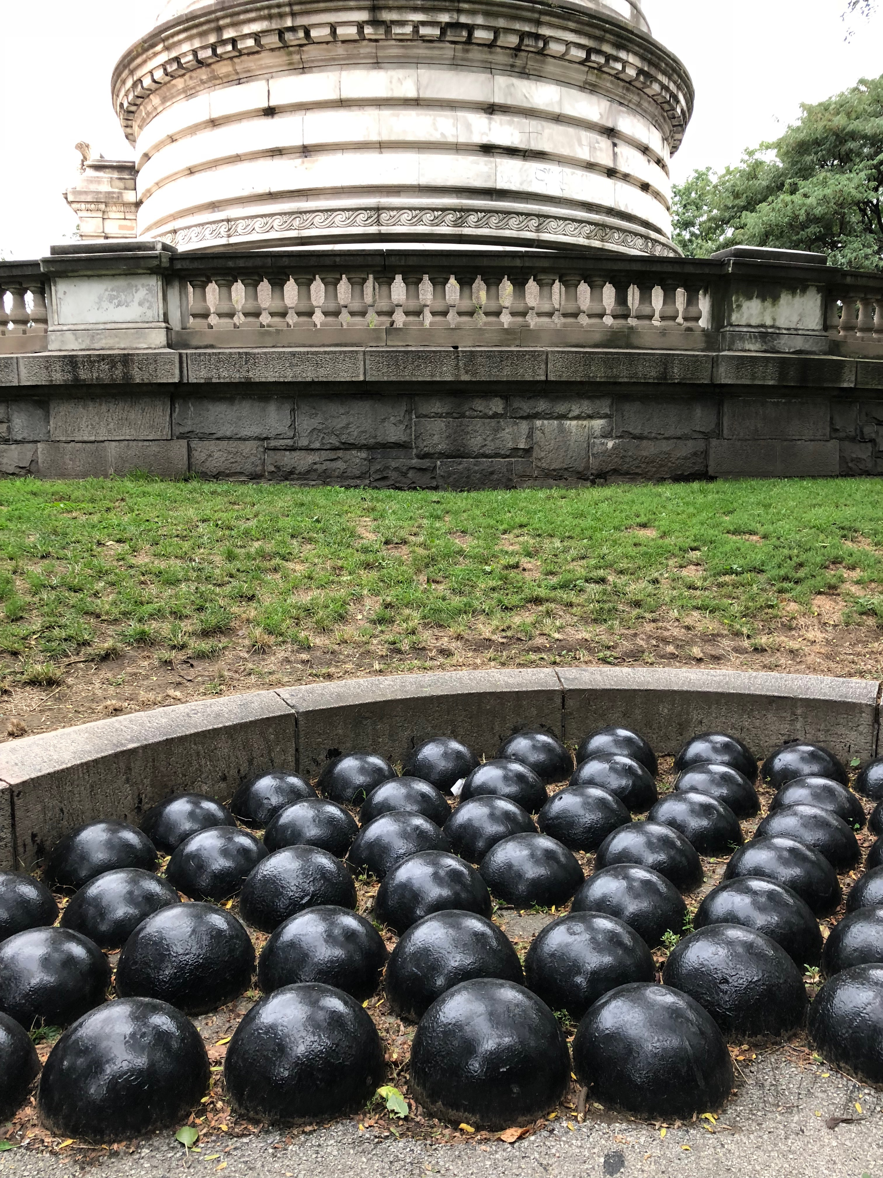092018-Civil-War-cannon-balls-NYC