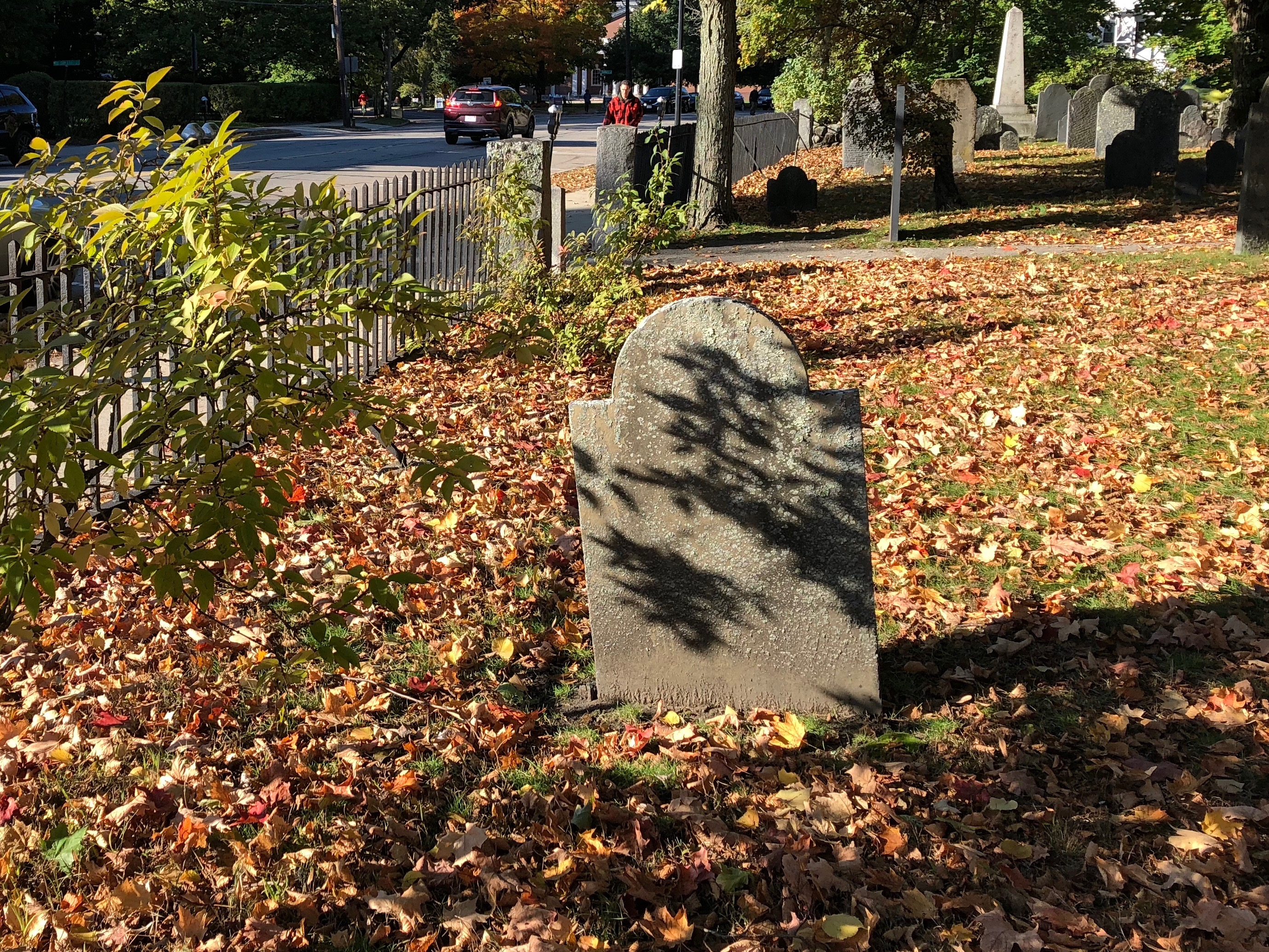 101918-gravestone-shadow
