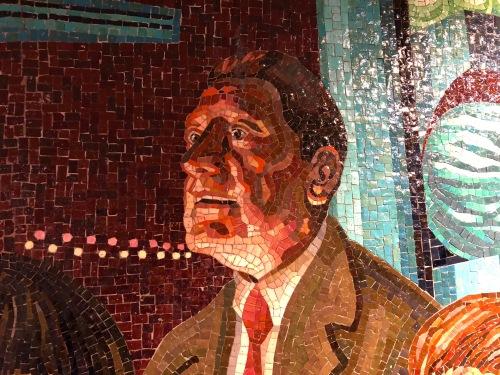 102318-mosaic-man-sees-miracle