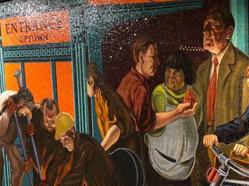 102318-mosaic-NY-city-scene
