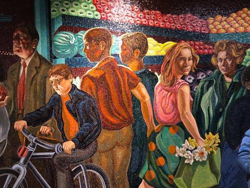 102318-mosaic-NYC-scene
