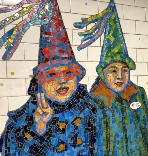 102318-MTA-New-Yearmosaic-
