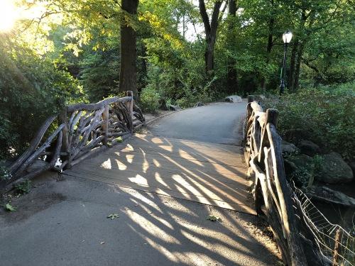 102418-fairytale-bridge-Central-Park