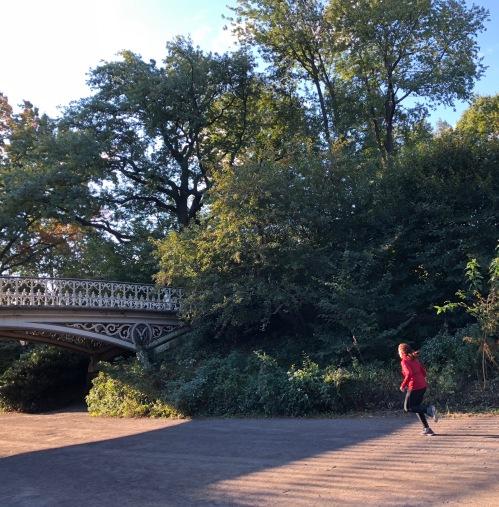 102418-runner-Central-Park