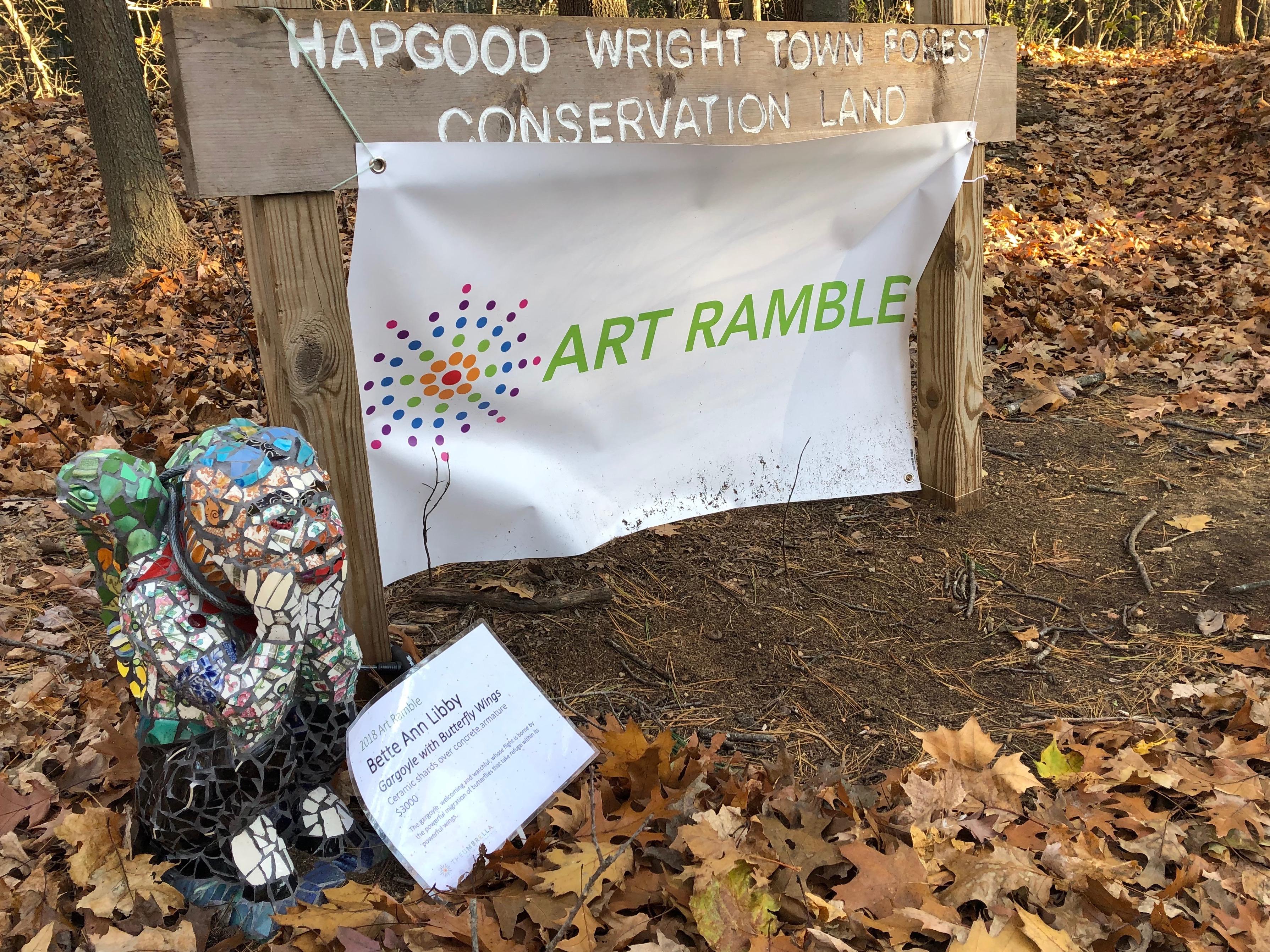 111118-Art-Ramble-Concord-MA