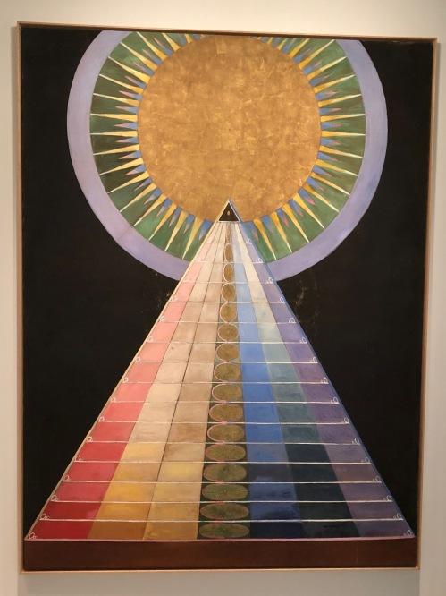 112118-af-Klint-pyramid