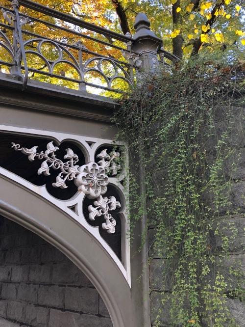 112118-Central-Park-bridge-detail