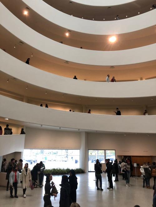 112118-.Guggenheim-indoors