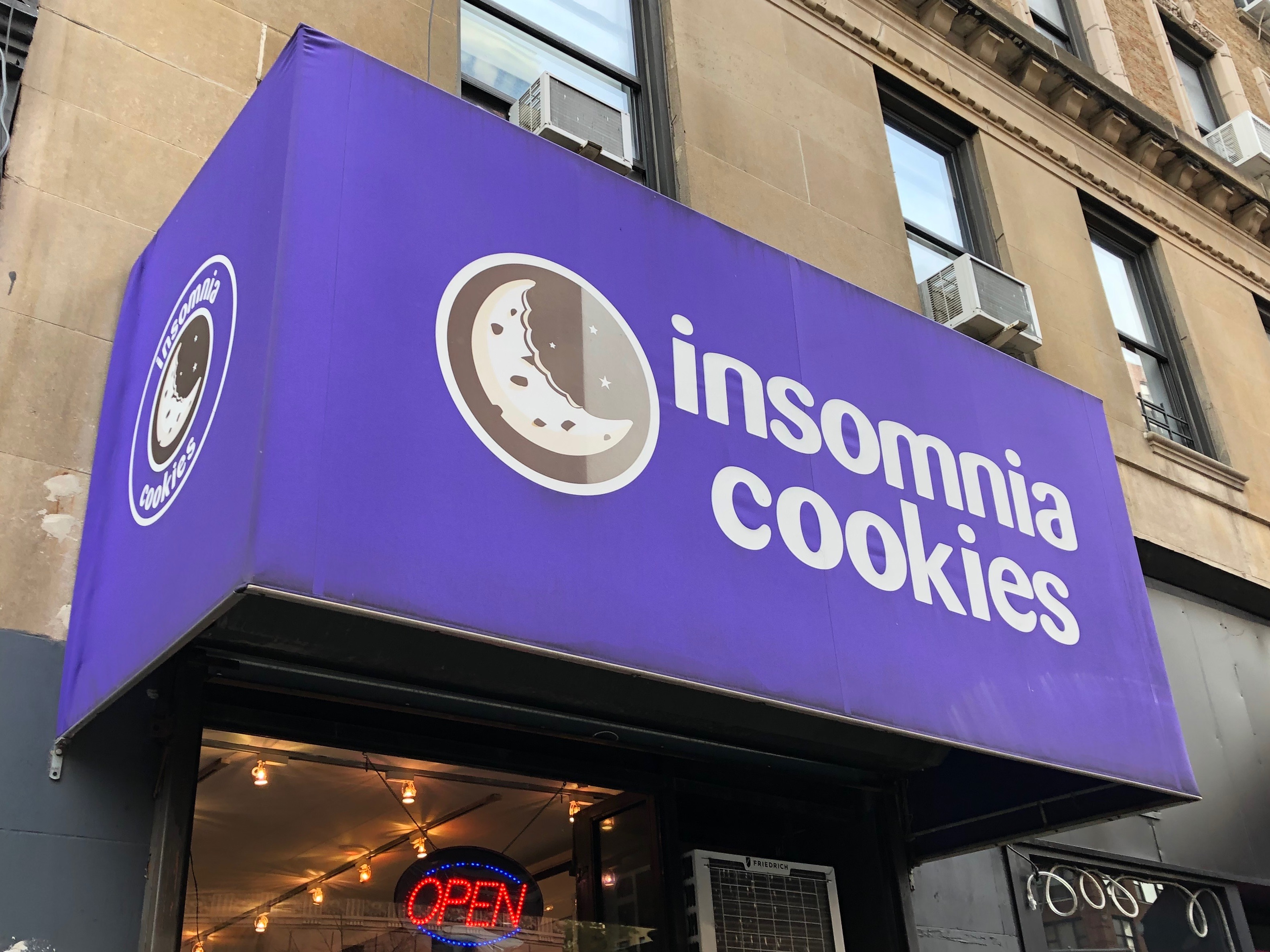 112118-open-to-3-am-NYC
