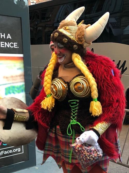 112218-Brunhilda-comes-to-NYC