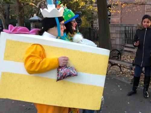 112218-piece-of-cake-costume