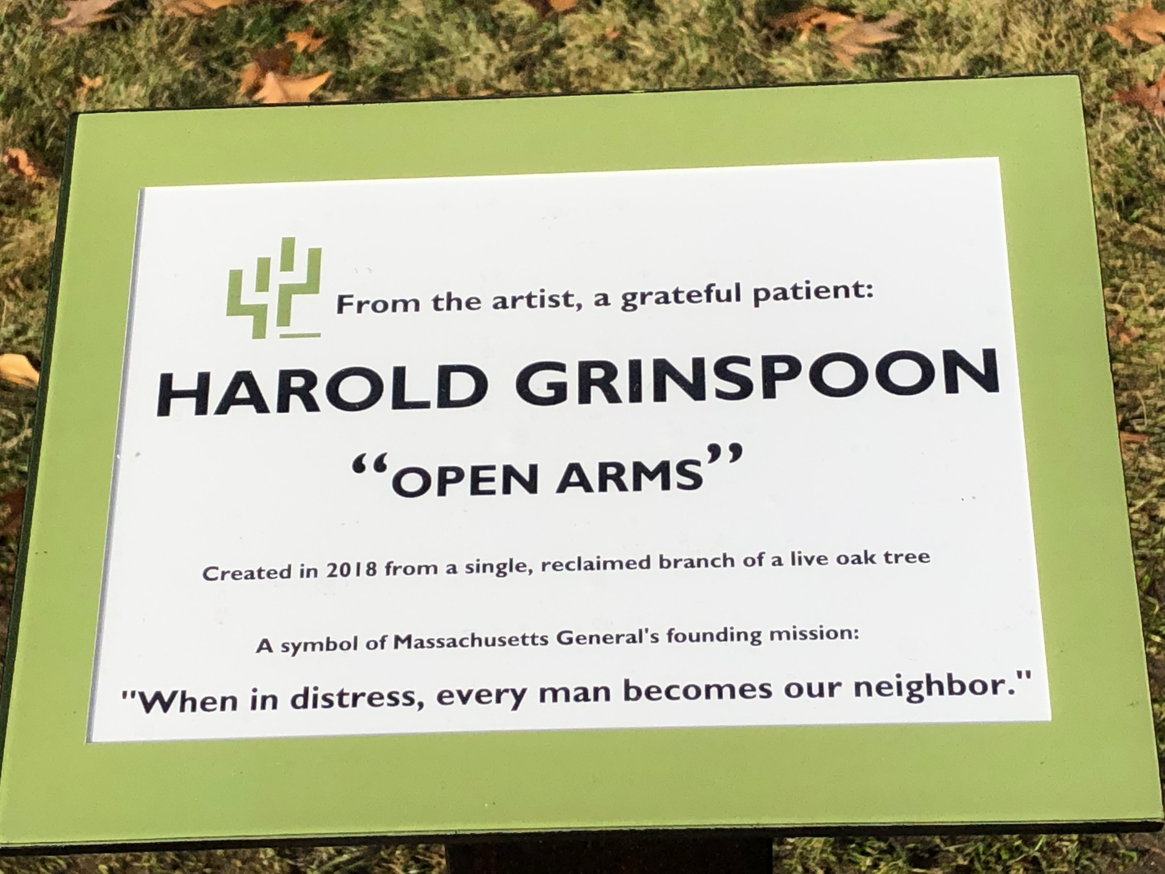 112918-Sculptor-Harold-Grinspoon