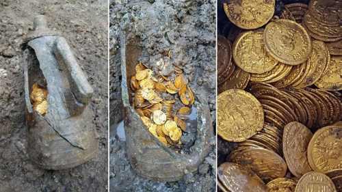 http3a2f2fcdn-cnn-com2fcnnnext2fdam2fassets2f180910100856-03-roman-gold-coins