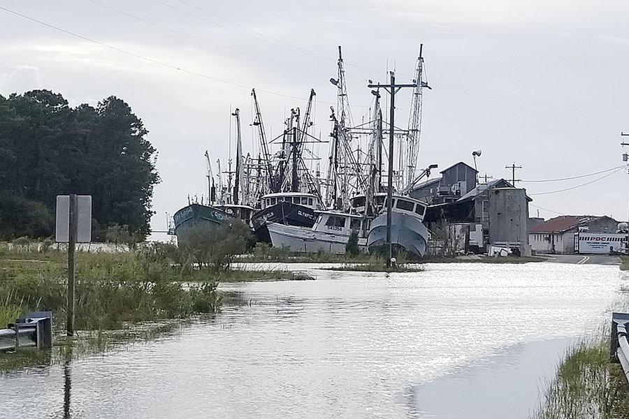 091720nc20boats