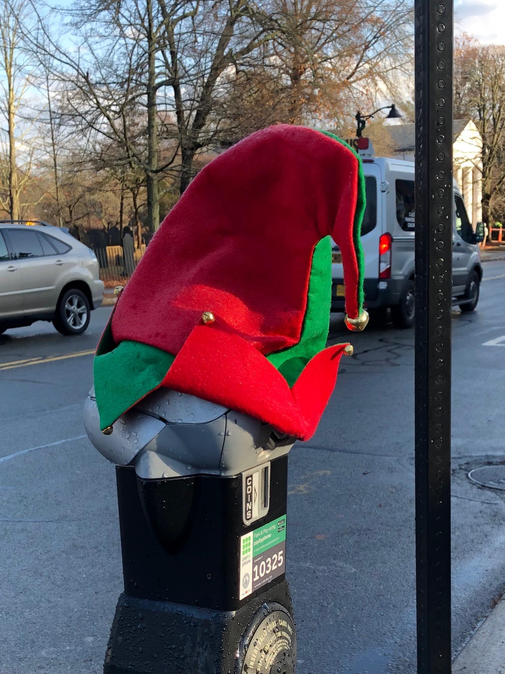 120318-elf-hat-on-meter