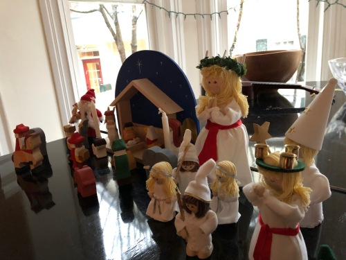122018-Swedish-creche-and-Lucia