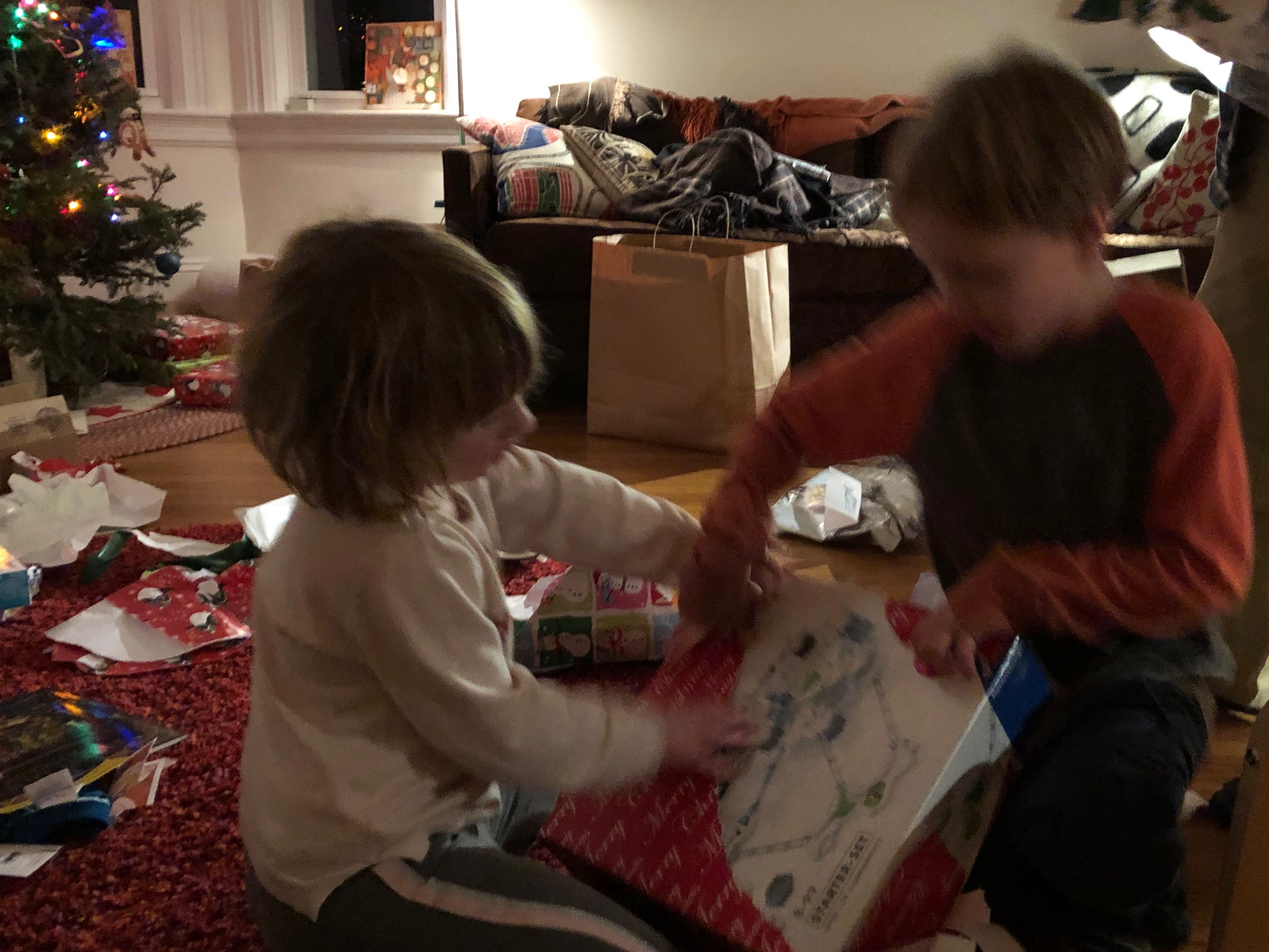 122018-ripping-thru-the-presents-at-breakneck-speed
