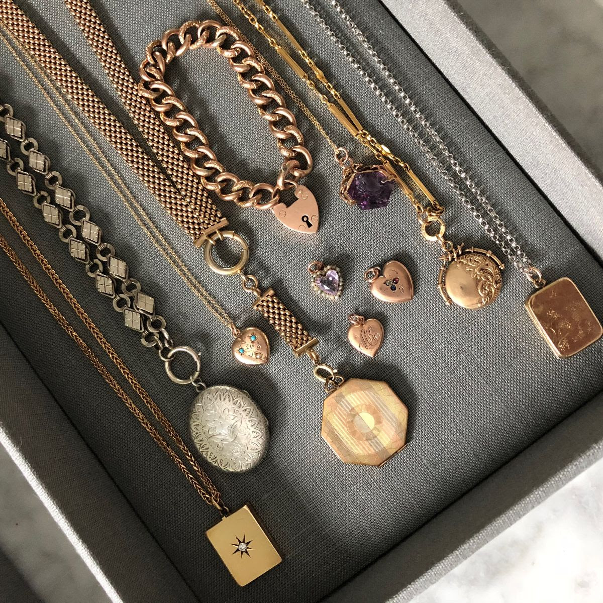December-2018-Luns-and-Stella-lockets