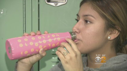 bring-it-campaign-reusable-water-bottles