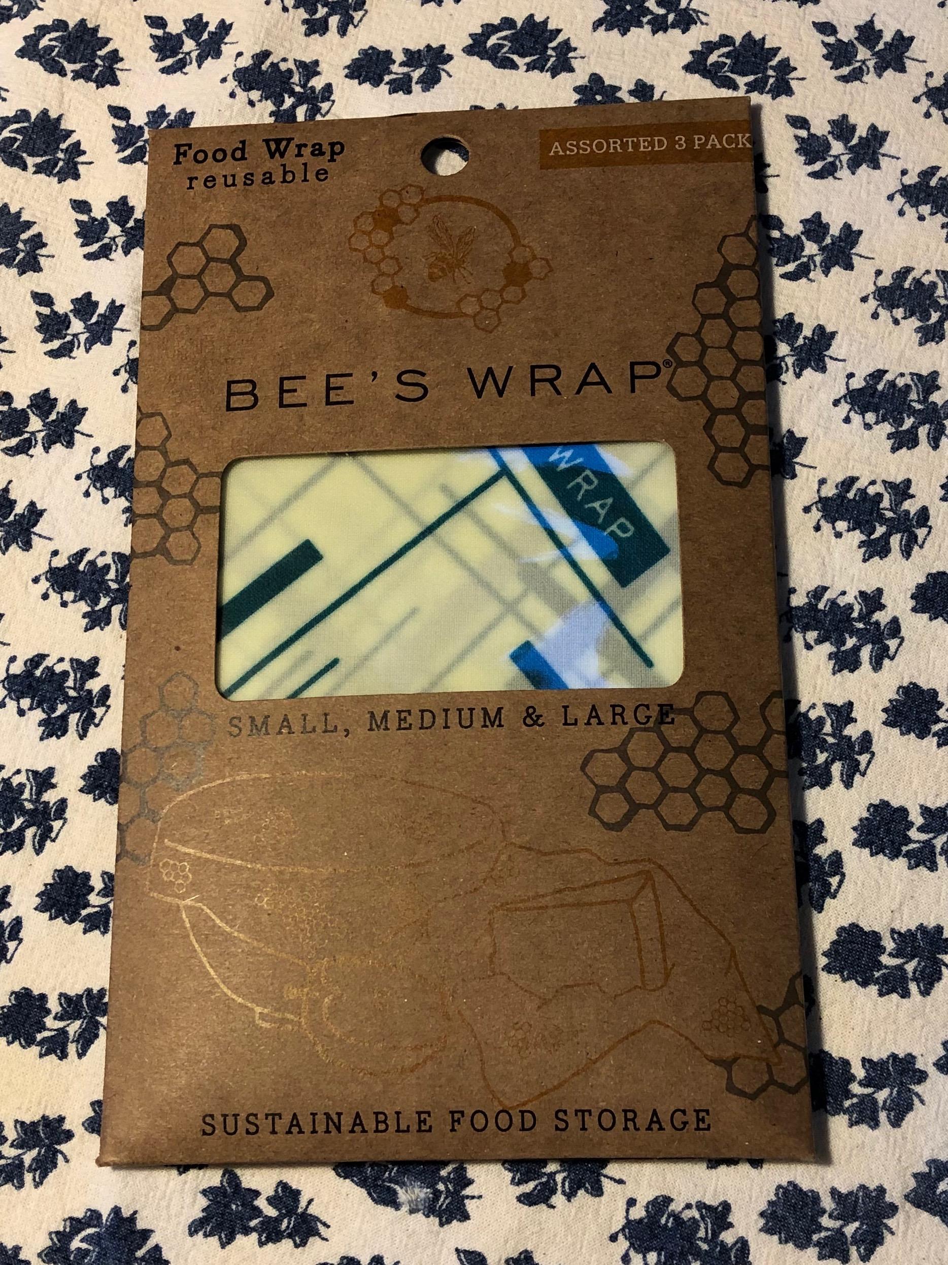 010219-beeswax-reusable-wrap