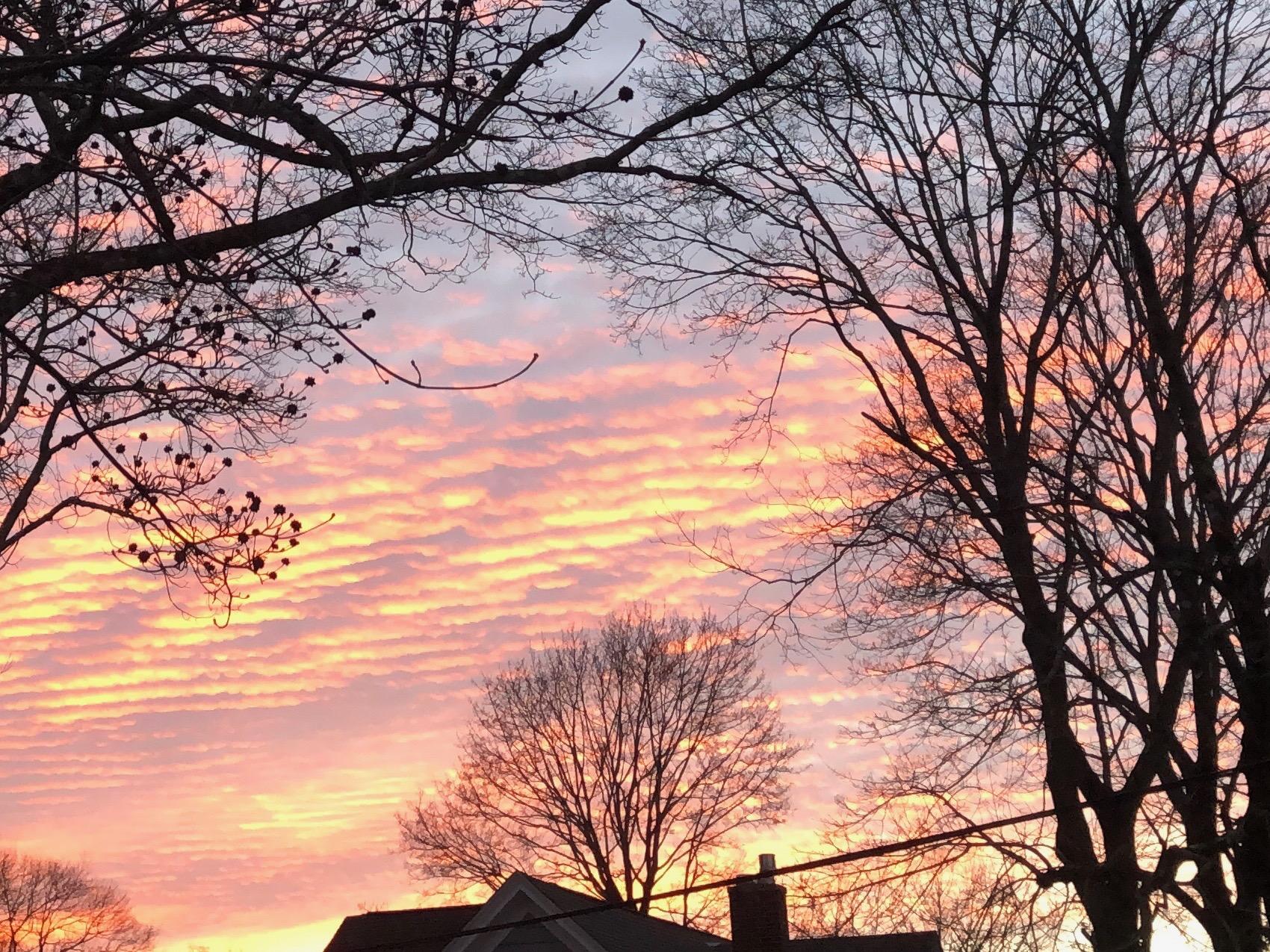 010219-striated-sunrise