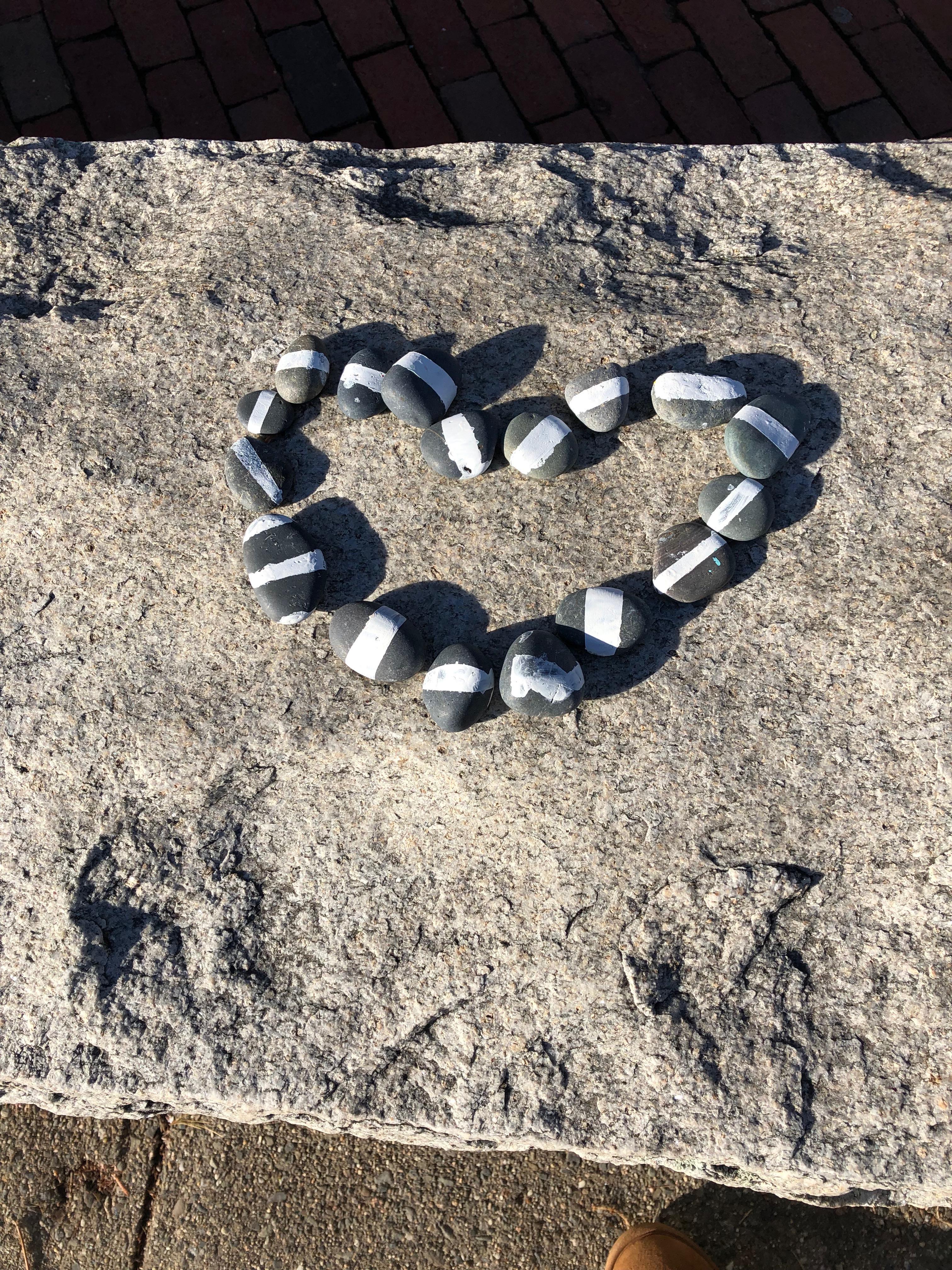 122218-lucky-stones-in-sunlight