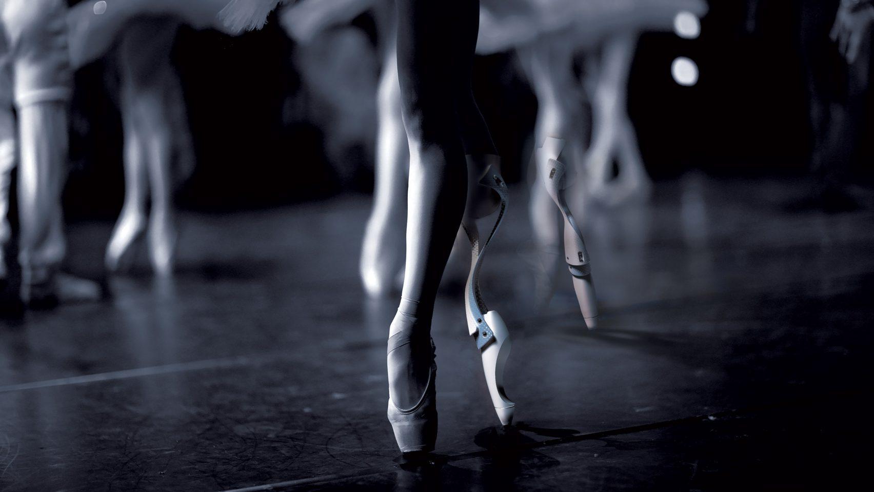 prosthetic-ballet-leg-design_dezeen_2364_hero-1-1704x959