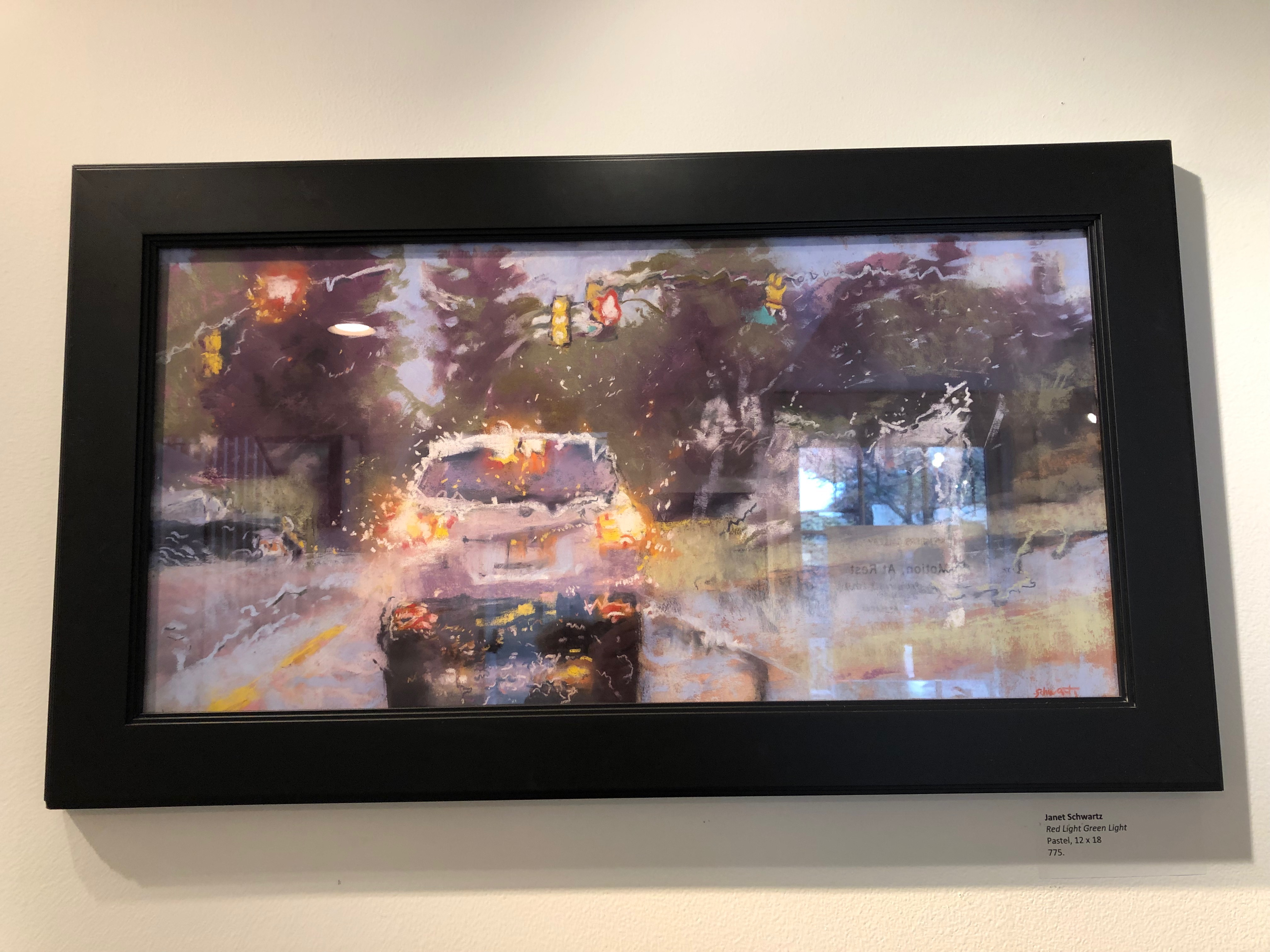 012719-Concord-Art-Janet-SchwartzJPG