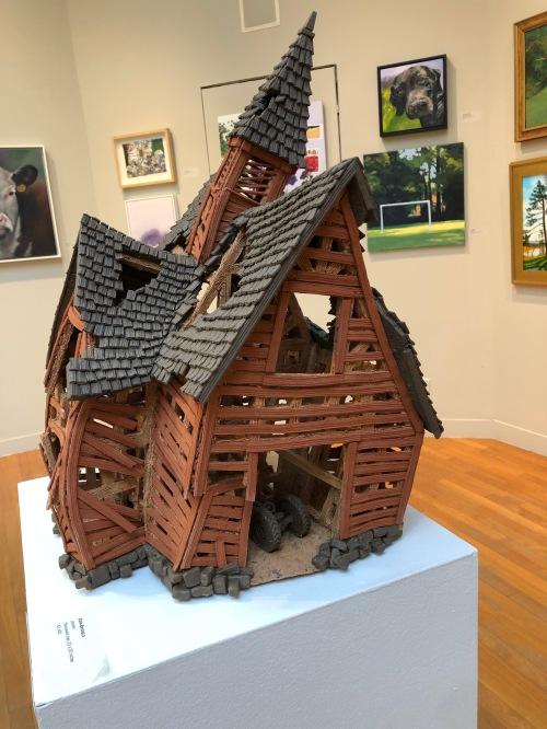 012719-Concord-Art-John-Brickels