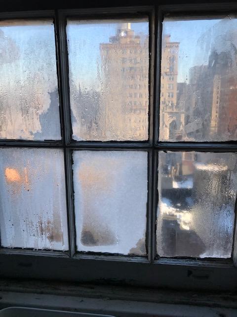 013119-indoor-frost-NYC