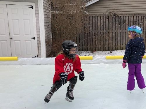 020319-birthday-girl-on-ice