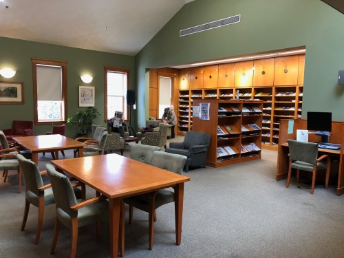 020319-periodical-room-Concord-Library