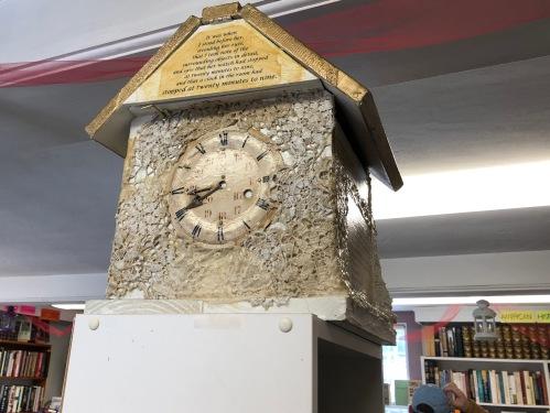 022319-Havisham-frozen-clock-wedding-lace-birdhouse