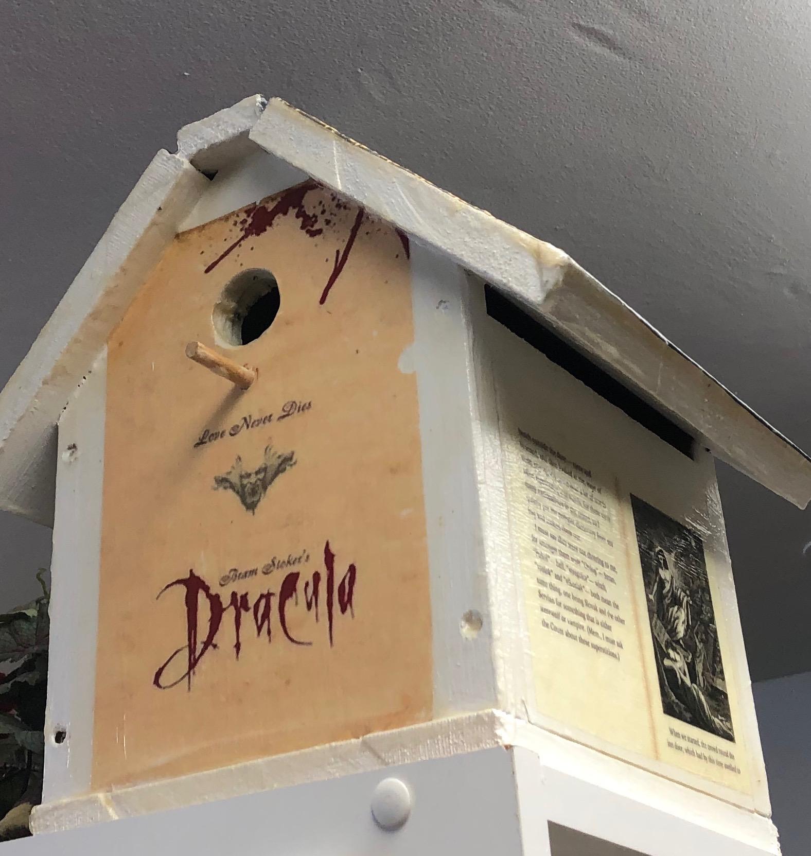 022319-literary-birdhouse-Dracula