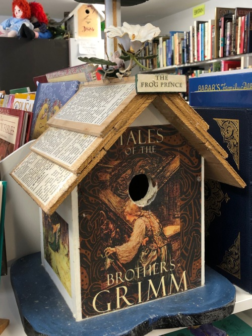 022319-literary-bridhouse-Grimm-Tales
