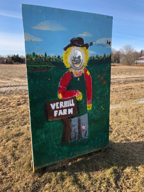 021019-Verrill-Farm-bean-bag