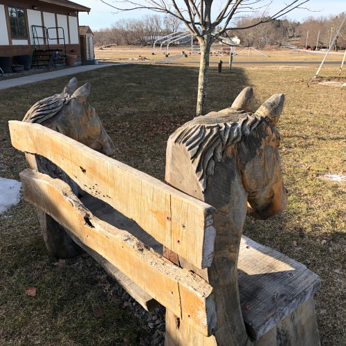 021019-Verrill-Farm-horse-bench