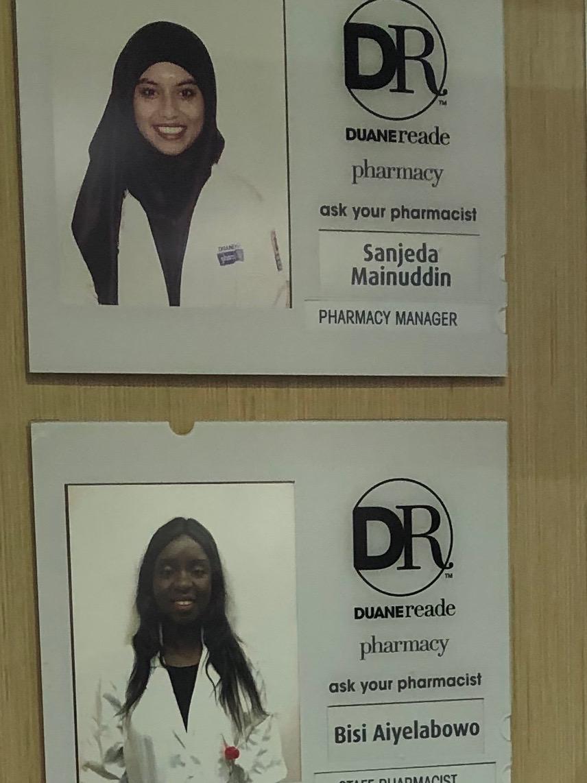 021419-pharmacists-in-melting-pot-city
