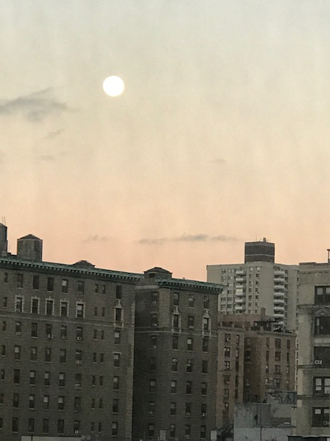 021819-moon-upper-west-side-by-EB