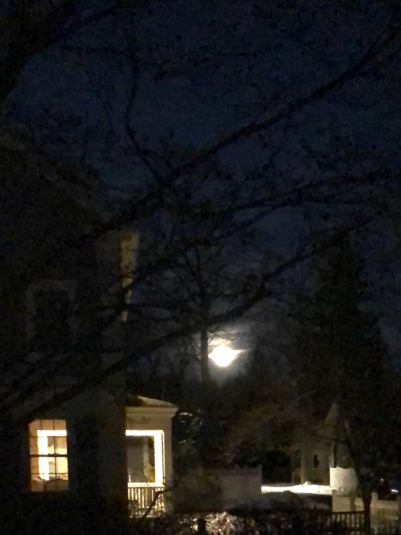021919-super-snow-moon