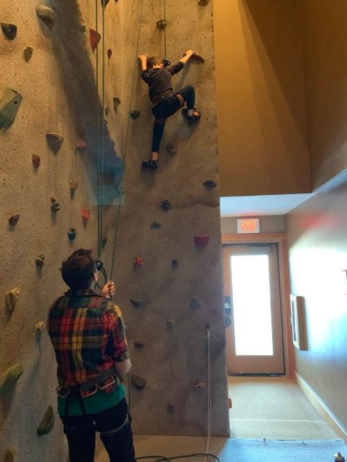 022119-wall-climbing