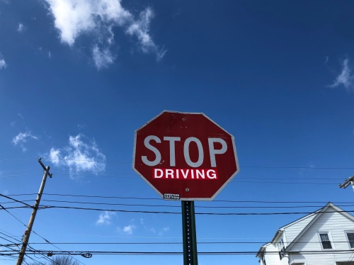031119-stop-driving-sign