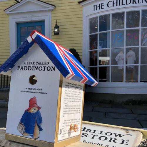 031619-Paddington-birdhouse