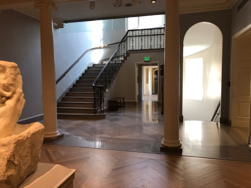 031919-inside-RISD-Museum