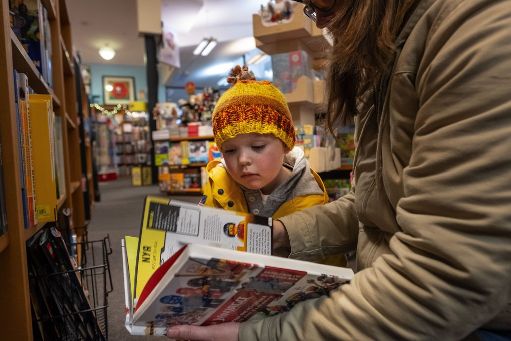 12182018_thirdplacebooks_124252-1020x680
