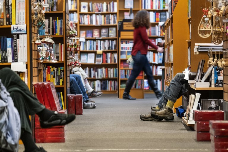 12182018_thirdplacebooks_124554-768x512