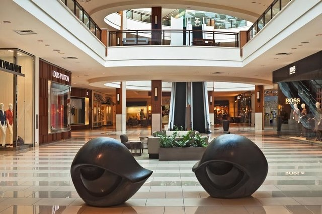 eye2520benches2520by2520louise2520bourgeois25202