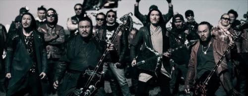 heavy-metal-hu-band-4